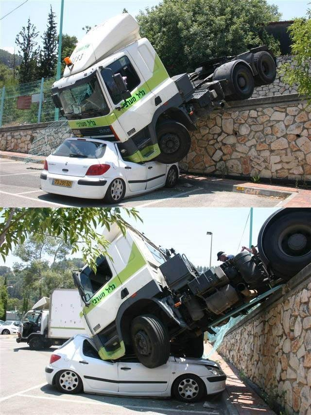 401664078 e303b4325d o Truck Accidents