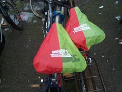 fietshoesjes GroenLinks Javastraat GroenLinks -13