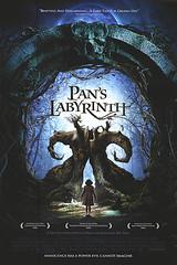 Pan'ın Labirenti - Pan's Labyrinth - El Labirento de Fauno
