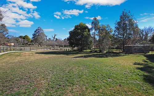 Lot 3, 12-16 Watson Road, Moss Vale NSW 2577