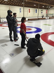 "Lab curling outing 2016 • <a style=""font-size:0.8em;"" href=""http://www.flickr.com/photos/54166140@N04/31617204005/"" target=""_blank"">View on Flickr</a>"