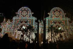 Luminarie 2006