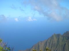 DSCN0424 (candid) Tags: hawaii kauai waimeacanyon napalicoast