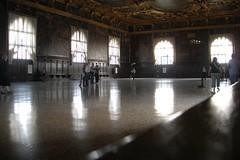 Inside Doge's Palace (2006-05-629)