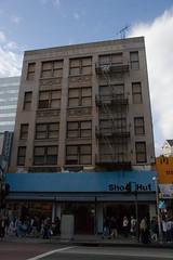 Schulte United -- 529 S. Broadway