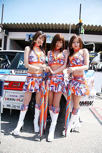 青島あきな 画像4