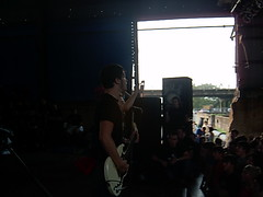 Beloved (ben.pike) Tags: concert birmingham alabama day3 beloved sloss buzzgrinder furnacefest slossfurnaces furnacefest2003