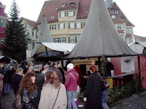 Esslingen06 004