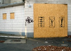 78 (mitue) Tags: streetart berlin guesswhereberlin guessedberlin