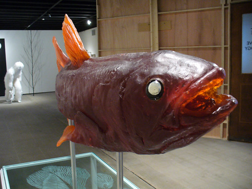 2006-12-15 - KC-Artspace - Cryptozoology-0063