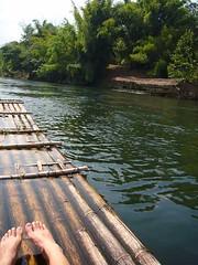 P1030324.jpg (bekyphoto) Tags: river the kwai