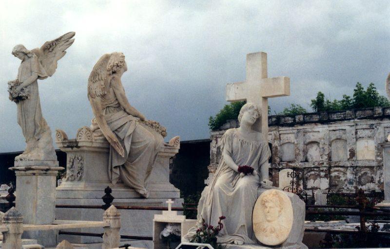 Cienfuegos - Cienfuegos, para R.E. Ames y esposa y para todos. 325145209_7092ea1e07_o