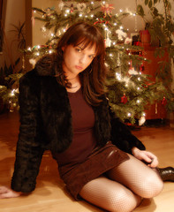 """XMas2006 • <a style=""""font-size:0.8em;"""" href=""""http://www.flickr.com/photos/76071066@N00/325370565/"""" target=""""_blank"""">View on Flickr</a>"""