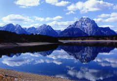 image 25 (jacdupree) Tags: mountains 1992 tetons