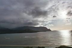 Photo 18 of 36 (mmmaaa32000) Tags: hawaii kauai princeville hanaleibay