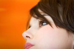 Eye (fensterbme) Tags: woman eye 20d interestingness dof katie columbusohio studiolighting shallowdepthoffield fensterbme interestingness244 i500 christmaseveproject explore20dec06