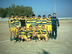 allievi-roccalumera_2003-04