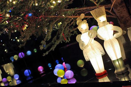 Mikimoto Tree 2006-02