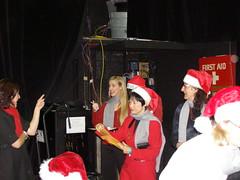 Jingle Bell Sing End (4)