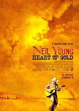 Neil-Young--Heart-of-Gold-Poster-C12144098