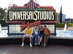 Universal Studios Hollywood, CA (Thyrza2006) Tags: 2005 california usa hollywood universalstudios