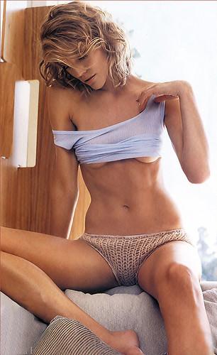 Nude hot wife rio