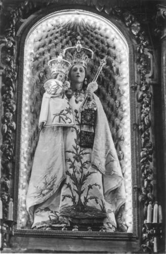 Notre-Dame de Laghet