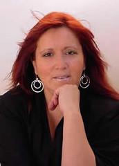 Carol Crisosto (Movimiento Atina Chile) Tags: chile atina