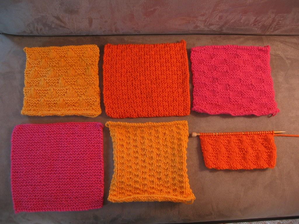 Sherbet-Baby-Blanket 20061230 02