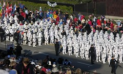 010107troopers3