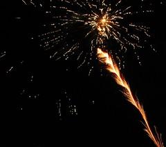 Gooood Year!!!! (Stranju) Tags: europa romania transilvania capodanno vacanze canonpowershots3is basov stranju withcanonican brecov
