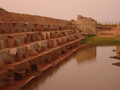 mamallapuram (Prabhu Ramakrishnan) Tags: kulam