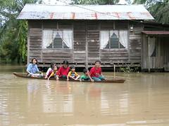 banjir 187