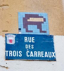 Avignon - Rue des trois carreaux.jpg