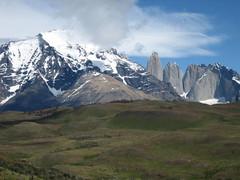 IMG_1434 (septemberlabs) Tags: chile ushuaia torresdelpaine beaglechannel capehorn puntaarenas puertowilliams straightofmagellan