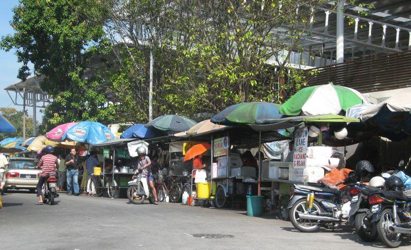 Swatow Lane Penang 01