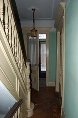 Parlor_Hallway
