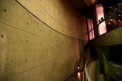 Collezione - Tadao Ando - Tokyo-09