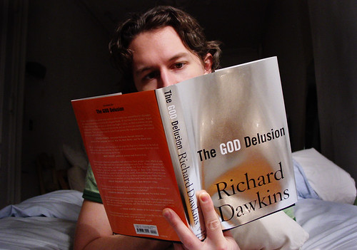 Bedtime Reading by Rob Boudon, on Flickr