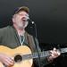 Paul Mills Sings Stan