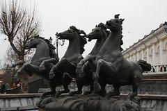 IMG_4115 (rwike77) Tags: russia moscow kremlin digitalrebelxti