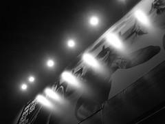 le parole (stefania micco) Tags: spot urbanjungle pubblicit perstrada illuminato cronacheurbane