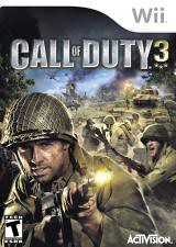 Call Of Duty 3: Review