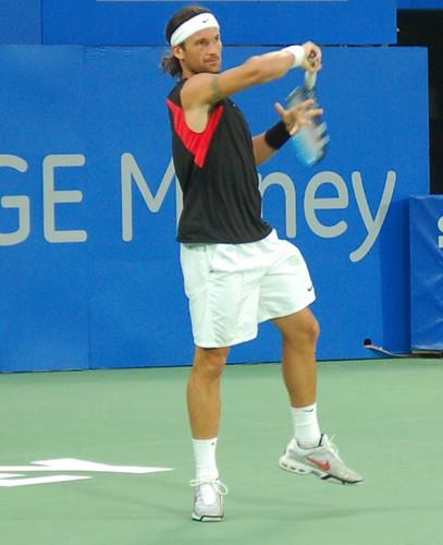 tennis32.JPG