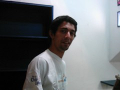 Room 091