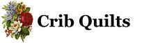 crib_quilts
