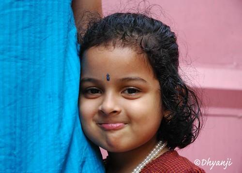 Image result for innocent indian girl