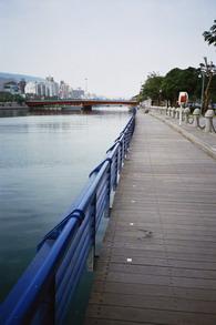 2005_Kaohsiung_2.jpg