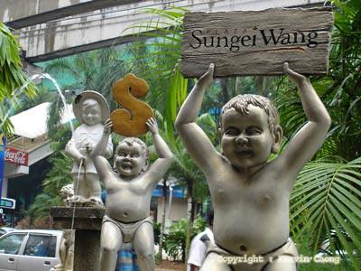 Sg-Wang