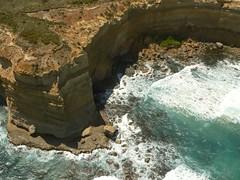 P1090097 (Patmorrell) Tags: tourism nature australia 12apostles